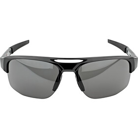 Oakley Mercenary Gafas de sol Hombre, polished black/prizm grey